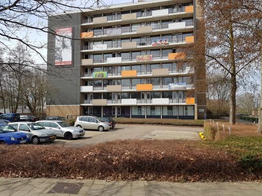 MaastrichtVijverdalseweg 8