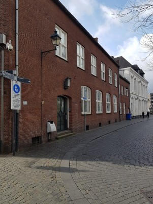 BredaKraanstraat 1 - 9