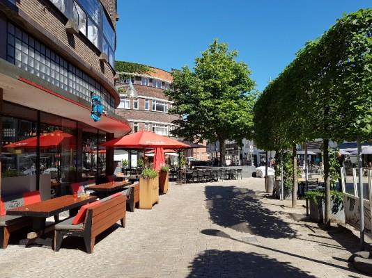 TilburgKapelhof 31