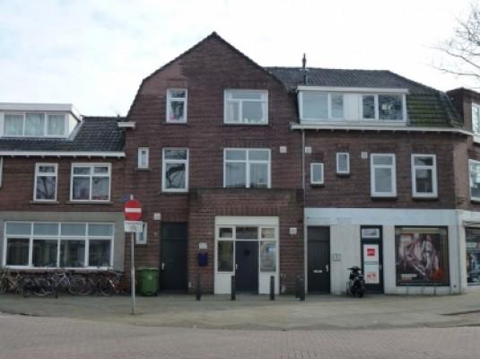 TilburgKorenbloemstraat 42-44a