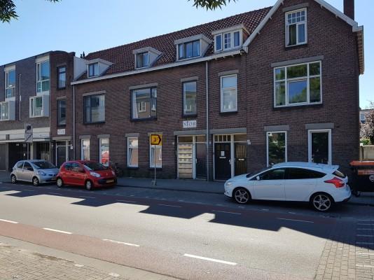 TilburgEnschotsestraat 80-82