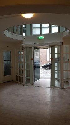 MaastrichtWycker Grachtstraat 2-2a
