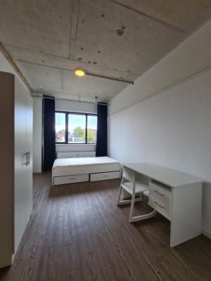 EindhovenKronehoefstraat 1