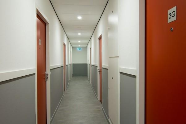 EindhovenThe Spot