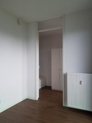 The HagueWaldorpstraat 600-742