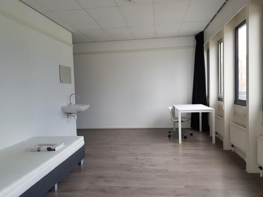 UtrechtWillem Dreeslaan 113-1 t/m 113D-28