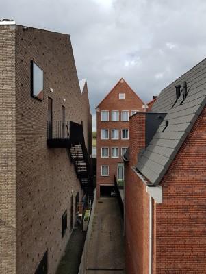 VenloPeperstraat 8