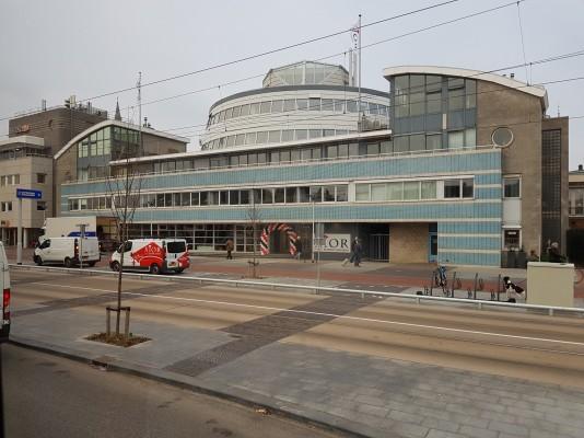 DelftPhoenixstraat 16A-1 t/m 16A-91
